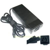 Buy cheap Laptop Adapters AC Adapter TOSHIBA 15V 8A from wholesalers