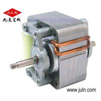 Buy cheap AC SHADED POLE INDUCTION MOTOR from wholesalers