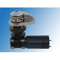 Buy cheap Windlass>>D.C. Vertical>>YD411 from wholesalers