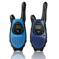 Two way radioEM-9705New