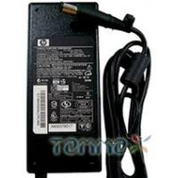 Buy cheap Laptop Adapters AC ADAPTER HP/COMPAQ 19V 4.74A from wholesalers