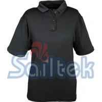 Buy cheap :PWP POLY-DRI GOLF SHIRT from wholesalers