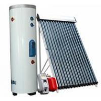 Buy cheap Seperated pressure bearing type standard tank system from wholesalers