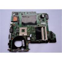 Buy cheap HP Motherboard 460716-001 DV2000 from wholesalers
