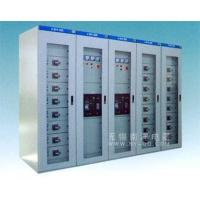Buy cheap GBD low voltage fixed cellular switchboard from wholesalers