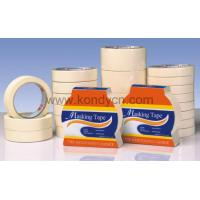 Buy cheap Masking Tape Series KD-011 from wholesalers