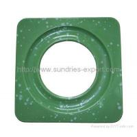 Buy cheap Kerosene Stove Plate Cover from wholesalers
