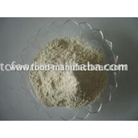 Buy cheap Freeze Dried Vegetables Powder Freeze Dried Cauliflower Powder product