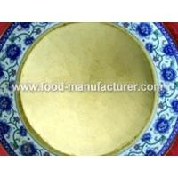 Buy cheap Freeze Dried Vegetables Powder Freeze Dried Cucumber Powder from wholesalers