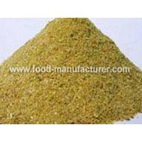 Buy cheap Freeze Dried Vegetables Powder Freeze Dried Coriander Powder product