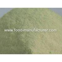 Buy cheap Freeze Dried Vegetables Powder Freeze Dried Cabbage Powder product