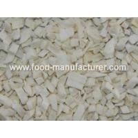 Buy cheap Freeze Dried Vegetables Freeze Dried White Onion from wholesalers