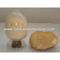 Freeze Dried Mushroom Freeze Dried Hericium Erinaceus Powder