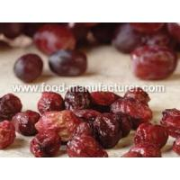 Buy cheap Freeze Dried Fruit Freeze Dried Grape from wholesalers