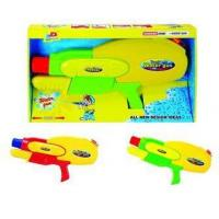 Buy cheap Air pressure water gun from wholesalers