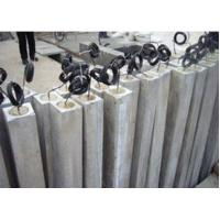 Buy cheap S type Magnesium Anode product