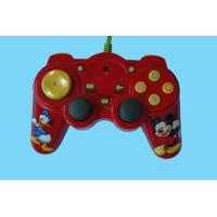 Buy cheap CARTOON JOYPAD for PS2 from wholesalers