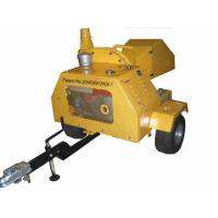 Buy cheap WS-18A Wood Chipper from wholesalers