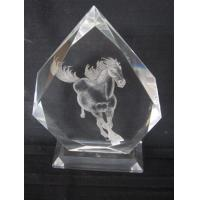 Buy cheap crystal screen crystal screen from wholesalers