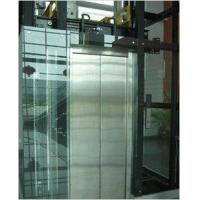 Buy cheap Passenger Lift(1) No.: ckdt-01 from wholesalers