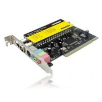 Buy cheap TV Tuner Series (TV7133)TV Capture Card from wholesalers