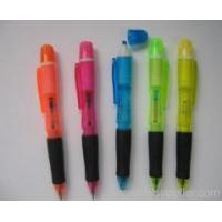 Buy cheap Highlighter Pen LD9029 from wholesalers