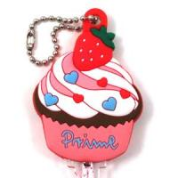 Buy cheap Prime Nakamura Cupcake Key HolderStyle Number: 5186139 from Wholesalers