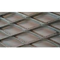 Buy cheap Meshproducts Expanded mesh product