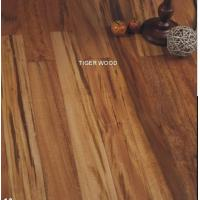 Buy cheap ENGINEERED Tiger Wood E016N from wholesalers