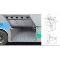 Buy cheap Introduction of Parallel Hinge Type Cabin Door Assembly PXJ-LCM.1 from wholesalers
