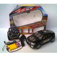 Buy cheap RC dancing car with music product