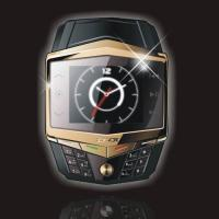 Buy cheap Watch Mobile Phone (SB-GD910) from wholesalers