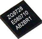 Buy cheap ZQ9728 | LED Display Control Chips from wholesalers
