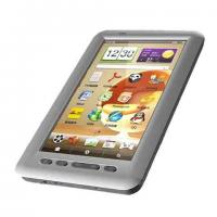 Buy cheap Wifi E-book Reader from wholesalers