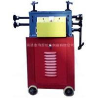 China The sun-dried shelled shrimp bend machine (vertical sun-dried shelled shrimp is curved) on sale