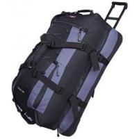 Buy cheap Wheeled duffle .45813 from wholesalers