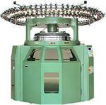 Buy cheap Double Interlock Circular Knitting Machine from wholesalers