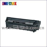 Buy cheap Toner cartridge RC-CRT103/303/703 from wholesalers