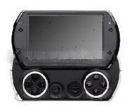 Buy cheap Handheld game consoles PSP GO Game from wholesalers