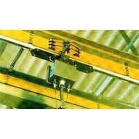 Buy cheap BHDR-flexible insulated conductor system from wholesalers