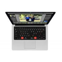 Buy cheap Adobe Photoshop Lightroom Keyboard Covers from wholesalers