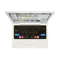 Buy cheap Ableton Live Keyboard Covers from wholesalers