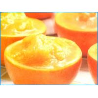 Buy cheap Agar Product Map from wholesalers