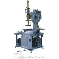 Buy cheap Automatic box wrapping machine from wholesalers