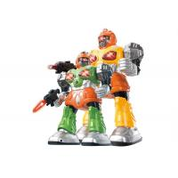 Buy cheap Robot toys series(22) RC X-ROBOT from wholesalers
