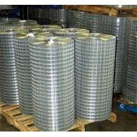 Buy cheap Galvanizedwelded mesh product