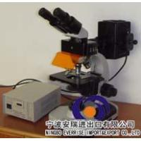 Buy cheap Microscope YH2002H from wholesalers