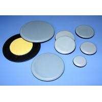 Buy cheap Adhesive Protector/Slide Mat PTFE Moving mat;sliding foot;slide glides from wholesalers