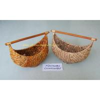 Buy cheap Rattan Wares WHB030S2 from wholesalers