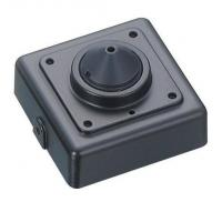 Buy cheap Mini camera Model:CS-N134CP4 Series product